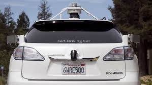 Autonomous Vehicles Will Impact More Than 10% Of All Jobs In The US ... Find And Apply Penske Truck Leasing Trucking Jobs Dry Van Best 2018 Sevillebased V3 Has Hit The Ground Running Crains Cleveland Business Expited Youtube Panther My Lifted Trucks Ideas 5 X Local Hc Refrigeration Drivers 2000 Per Week Driver Ii Transportation Inc Lease Benefit With Pam Transport Purchase Program Pin By Kinh Doanh T On Faw 695 Tn390 Trkhuyn Mi Thu 100 Pictures From Us 30 Updated 322018 Tracking