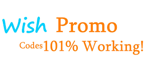 Wish Promo Codes JANUARY 2019 [New + Existing Customers] Slickdeals Printable Manufacturer Coupons Tk Tripps Early Years Rources Discount Code 2019 Counts Kustoms Ge Hertz Promo Comcast Free Google Ads Promotional Coupon Codes Webnots Straight Talk Promo The Top Web Offer Pistachio Land Coupon Jared Galleria Jewelry 24 Hundred Wings Over Springfield 2018 Wish January New Existing Customers 8and9 Last Minute Golf Deals Minnesota Att Com Uverse Costco Acrylic Print Dish Codes Party City Orlando Hours Arris Surfboard Sb6183 Docsis 30 Cable Modem 16x4 Black