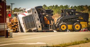 100 Truck Accident Lawyers Carrollton TX Law Firm Dallas Car