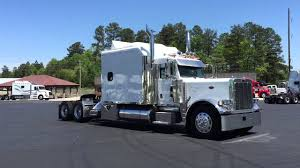 100 Peterbilt Trucks For Sale 379 New Car Update 2019 2020