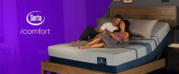 Serta Simmons Bedding Llc by Newton Furniture Furniture Mattresses Bedding Home Accents In