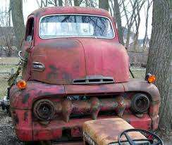 1940 Ford For Sale – Shahi.info 1940 Ford Pickup For Sale Classiccarscom Cc761350 Blown 2b Wild 12 Ton Downs Industries Pickup Mostly Completed Project Ruced To 100 The Fordwant Muscle Carstrucks Pinterest Cc964802 Sale 2045836 Hemmings Motor News Ford Pickup 936px Image 10 Truck Ton Pick Up Truck Wflathead V8 Unique Pickups Custom 351940 Car 351941 Archives Total Cost Involved Kustom Patina Flathead Hot Rod No Rust Hotel Bgage