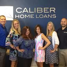 Caliber Home Loans Reviews Login