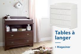 meuble chambre de bébé dormeuses lits et meubles pour bébés walmart canada