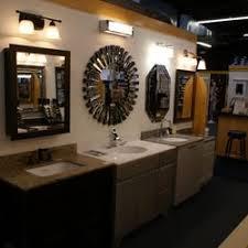 Plumbing Parts Plus 26 s & 15 Reviews Kitchen & Bath