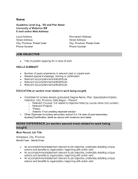 CACEE Form With Chronological Resume 20 Free And Premium Word Resume Templates Download 018 Chronological Template Functional Awful What Is Reverse Order How To Do A Descgar Pdf Order Example Dc0364f86 The Most Resume Examples Sample Format 28 Pdf Documents Cv Is Combination To Chronological Format Samples Sinma Finest Samples On The Web