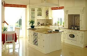 meuble cuisine le bon coin le bon coin meuble cuisine ile de cuisine idées de