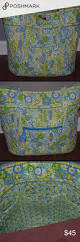 Vera Bradley Bedding Comforters by 146 Best Vera Bradley Images On Pinterest Vera Bradley Throw