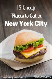 Restaurants New York Restaurants Reviews Time Out New York