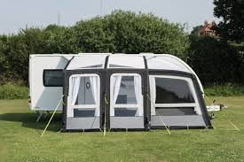 Rally Air Pro 260 Plus Inflatable Air Caravan Porch Awning Kampa Rally Pro 260 Lweight Awning Homestead Caravans Rapid Caravan Porch 2017 As New Only Used Once In Malvern Motor 330 Air Youtube Pop Air Eriba 2018 Plus Inflatable Awnings 390 Ikamp The Accessory Store Amazoncouk