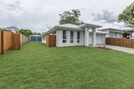 Titan Sheds Ipswich Qld by 2a Heather Street Silkstone Real Estate For Sale Allhomes