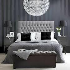 bildergebnis für barock tapete schwarz schlafzimmer