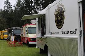 100 Food Truck Festival Seattle Feast PenMet Parks