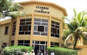 chambre de commerce 12 chambre de commerce du burkina 12 mille 619 nouvelles