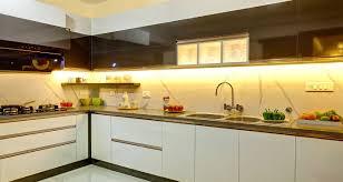 100 Best Home Interior Design Ers In Kollam Company DLIFE