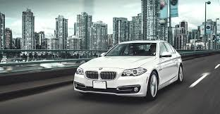 Car Rental Vancouver, Budget Car And Truck Rentals Vancouver ... Truck Van And Ute Hire Nz Budget Rental New Zealand Longhorn Car Rentals Home Facebook Best 25 Cheap Moving Truck Rental Ideas On Pinterest Move Pack Reviews Chevy Silverado 3500 With Tommy Gate For Rent Rentacar Uhaul Coupons Codes 2018 Coffee Cake Deals Brisbane Usaa Car Avis Hertz Using Discount Taylor Moving Storage Llc Services Movers To Load Or Disassemble Fniture Amazon Benefits Missouri Farm Bureau Federation Vancouver And Coupons Top Deal 30 Off Goodshop