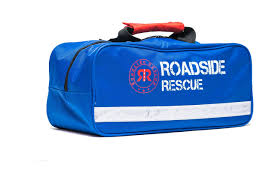 Roadside Emergency Assistance Kit By Roadside Rescue - Packed 104 ... Heavy Duty Jumper Cables For Industrial Vehicles Truck N Towcom Enb130 Booster Engizer Roadside Assistance Auto Emergency Kit First Aid 1200 Amp 35 Meter Jump Leads Cable Car Van Starter Key Buying Tips Revealed Amazoncom Cbc25 2 Gauge Wire Extra Long 25 Feet Ft Lexan Plug Set With 500 Amp Clamps Aw Direct Buyers Products Plugins 22ft 4 Ga 600 Kapscomoto Rakuten X 20ft 500a Armor All Start Battery Bankajs81001 The Home Depot