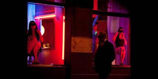 les vitrines de bruxelles 28 images quartier d amsterdam les