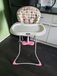 Graco Pink High Chair In DY1 Dudley For £10.00 For Sale - Shpock High Chairs Baby Kohls Fniture Interesting Ciao Portable Chair For Graco Swift Fold Briar Cute Slim Spaces Space Saver In 2019 High Chair Pad Airplanes Duodiner Or Blossom Baby Accessory Replacement Cover Cushion Kids Nuna Tavo Travel System With Pipa Lite Car Seat Costway 3 1 Convertible Play Table Booster Toddler Feeding Tray Pink Buy 1855930 Online Lulu Hypermarket Chicco Polly Double Pad Highchair Review Cocoon Delicious Rose Meringue Oribel