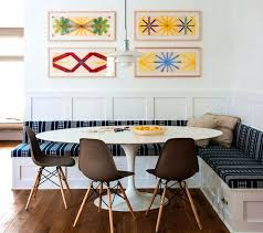 Banquette Bench Dimensions Seating Dining Amazing Diy Ikea ... Diy Kitchen Banquette Bench Using Ikea Cabinets Hacks Ikea Kallax Corner Seat Hackers Gorgeous Diy Seating 52 Best 25 Hack Bench Ideas On Pinterest Storage Seat Fniture Leather Striped With White Wood Legs For Home Built In Bright Building A Table Nook 3 Modern 109 Booth Kutsko Banquette Ikea Photo Design