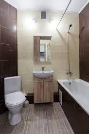 34 terrific small primary bathroom ideas 2021 photos