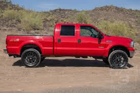100 Discount Truck Wheels Ford Parts New Upcoming Car Reviews