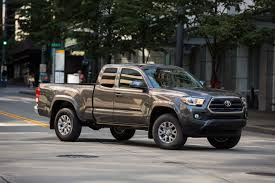 2016 Toyota Tacoma Price Revealed, Prepare $22,300 For The SR Model ... 2017 Toyota Tacoma Price Photos Reviews Features Hilux In Uae New And Specs Caspianautosalesllccom 2004 4x4 4 Cylinder 2002 Extended Doors 2014 For Sale Collingwood The 4cylinder Is Completely Pointless Showcase High River Cool Great Access Cab Sr Auto Used 2008 For Sale Stamford Ct 5tenx22n08z510785 My 1991 Pickup Video Youtube