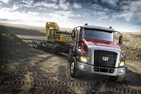 Caterpillar, Navistar Partnership Ends On Cat Trucks, Each To Make ... Cat 769c Rock Truck Start Up Youtube Breaking News Caterpillar To Exit Vocational Truck Market Fleet Home Fat Cats Trailers Bed Trailer Dealer In Cat 793d Ming 85174 Catmodelscom Used 1997 3116 Truck Engine For Sale In Fl 12 Navistar Partnership Ends On Trucks Each Make New C7 1055 Tough Tracks Cstruction Crew Assorted Big W Produces 5000th 793 Ming Sci Magazine Dump Stock Photos Images Alamy Amazoncom Toysmith Shift And Spin Truckcat Toys End Launching New Line