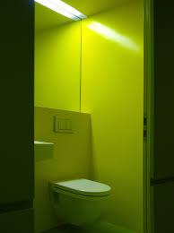 fugenlose wände in bad wc küche oder wellnessbereich