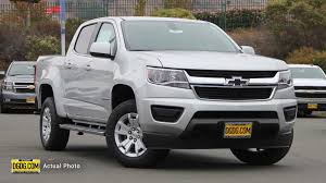 100 Kelley Blue Book Trucks Chevy New 2019 Chevrolet Colorado 4WD LT Crew Cab Pickup In Vallejo