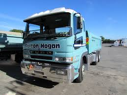 Kiwipom22's Most Interesting Flickr Photos | Picssr Hogan Truck Leasing On Twitter Has A Large Variety Of Rental Rental Winchester Ky Home Facebook 9615 Cherry Ave Fontana Ca 92335 Ypcom Up Close Blog Commercial Fleet Dayton Oh 1860 Cardington Rd Moraine Dscn0915 Hogan Leasing Of St Louis Freightliner Scadia12 Flickr Ahw Llc 1190 E 1200 North Road Melvin Il Farm Equipment Mapquest 2016 Local Spotting Part 3 And Overnight Transportation In Franklin Nc Linemen From All Over The Country Help Store Power Justin Larson Senior Financial Analyst Ameprise Briauna J Jarvis Branch Manager