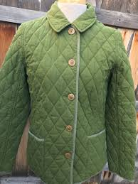 LL Bean Barn Coat Green Small - Mercari: BUY & SELL THINGS YOU LOVE Paddy Scotts Hq On Twitter Happy Birthday To Scott From All Tales From The Wood Booger A Greeneville Instution Bean Barn Total Prepster January 2014 60s Ll Coat 7524shipping Domestic Size Large 33 Ll Warmup Jacket Mens Red Sz Xl Whats It Worth Peggy Anns Post Bluchers Mister Mort Barn Coat Utility Jacket Plaid And Cotton Index Of Uncpmiafredthompson_interior_jpgs Old Picture The Day Cobbler Change For Coffee Secrets Magazine