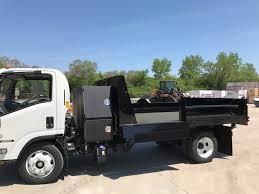 2018 ISUZU NRR DUMP TRUCK FOR SALE #2834 Cheap Truckss Brand New Trucks For Sale 2018 Year Dump Truck 6x4 Dumper Truck For Sale View Mini 1991 Intertional 7100 Dump Item I2015 Sold Sept 2013 Peterbilt 367 Spokane Wa 5487 348 Triaxle Red Allison Automatic Reefer 2004 Kenworth T800b Super 18 A7507 2007 Mack Chn 613 Texas Star Sales Trucks For Sale 2000 Tandem Rd688s Trucks Pinterest Used Heavy Equipment 2016 Ford F750 Tonka Concept Shown At Ntea Show Motor