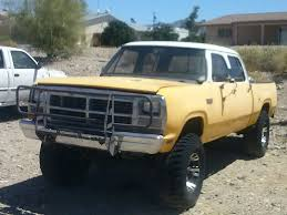 Dodge W200 For Sale   New Car Update 2020 Mega X 2 6 Door Dodge Door Ford Mega Cab Six Excursion Ram Trucks Regular And Heavy Duty Pickups In Gilbert Az Used 3500 Dually For Sale 2001 Youtube Flatbed On Cmialucktradercom New Cars For Landers Chrysler Jeep Ram Bluebonnet Serving San Antonio Tdy Sales 52891 Black 2012 Laramie Longhorn 4x4 Norton Oh Diesel Max 15 Pickup You Should Avoid At All Cost Truck Towing Hauling Parts Hot Shot Central Of Raynham Cdjr Dealer Ma