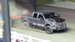 2008 F350 6.4 Powerstroke Pro Stock Diesel Truck Pull! - YouTube 2001 Dodge Ram 2500 Diesel A Reliable Truck Choice Miami Lakes 2019 Colorado Midsize Hshot Hauling How To Be Your Own Boss Medium Duty Work Info Why Do Engines Produce So Much Torque Scheid Motsports Hennessey Velociraptor 6x6 Performance Rcdieselpullingtruck Big Squid Rc Car And News With Horsepower Comes Sacrifice Inside Perspective Power Tractor Pull Pulling Wikipedia August 2011