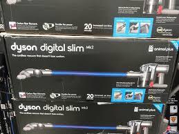 Dyson Fan Costco Coupon