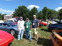 LotusOwners Lotus Owners Of New York Craigslist Ma Cars By Owner Searchthewd5org Gabrielli Truck Sales 10 Locations In The Greater New York Area Somebody Buy This Ridiculous Cadillac Deville Barbecue Smoker Craigslist Crapshoot Hooniverse Shuts Down Personals Section After Congress Passes Bill Boston Ma Used Cars Local Dealers And For Sale Owner Car Rentals Turo Pensacola Florida Trucks Project Hell Go Straight8 To Boy Edition 35 Studebaker Honda Dealer Of 2014 Chevrolet Silverado 1500 Overview Cargurus By Vase Rtimagesorg