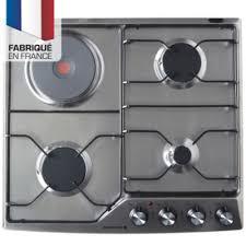 cuisiner au gaz ou à l électricité plaque de cuisson mixte plaque de cuisson mixte 90 cm encastrable
