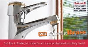 Wolverine Brass Faucet Handle by Wolverine Kitchen Faucets Nd Wolverine Kitchen Toys Wolverine