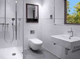 300x600mm romax white gloss rectified edge wall tile 2034