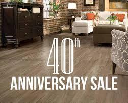 promos sherlocks carpet tile