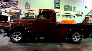 1940 Chevrolet Pickup Truck Air Ride Check - YouTube 1940 Chevrolet Pickup For Sale 2182354 Hemmings Motor News Short Box Truck Pick Up Truck Stock Photo 168571333 Alamy Gateway Classic Cars 739ftl Sale Classiccarscom Cc1107386 Rm Sothebys Custom Collector Of Fort Grain 32500 In Plano Dont Flatbed Hot Rod Network Cc1129544 Chevy Vroom Pinterest Pickups And Master