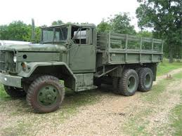 1972 AM General M35 For Sale | ClassicCars.com | CC-1115016 1986 Am General M927 Stake Truck For Sale 3900 Miles Lamar Co Top Reasons To Own An M35 Deuce And A Half Youtube Army Surplus Vehicles Army Trucks Military Truck Parts Largest Hemmings Find Of The Day 1969 Bobbe Daily For Classiccarscom Cc1055949 1970 And A 6x6 Will Redefine Your Idea Of Rugged Forsale Best Used Trucks Pa Inc Cariboo 6x6 Military Surplus Parking Stock Photo Edit Now Used 2001 Freightliner Fc80 For Sale 2111