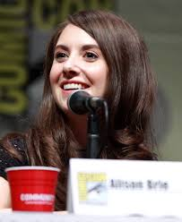 Alison Brie - Wikipedia Taken Mpgis S5 Episode 11 Youtube Books About Women Dont Win Big Awards Some Data Nicola Griffith Karen Smith Mean Girls Wiki Fandom Powered By Wikia Westworld Season 1 Rotten Tomatoes Gunpowder Bbcs Guy Fawkes Drama Features Gruesome Executions And James Horner Dead Titanic Composer Killed In Plane Crash Sara Paxton Wikipedia Its Orgy Broke Every Major Tvsex Boundary Dianna Agron