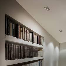 find me spot encastrable by flos design jorge herrera