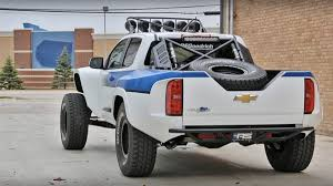 I Think We've Found The Most Modified Chevy Colorado You'll Ever See Chevy Colorado Gearon Edition Brings More Adventure 2017 Chevrolet Zr2 Test Drive Review New 2018 4 Door Pickup In Courtice On U238 2502015semashowtruckscustomchevycolorado Hot Rod Network Aev Truck Hicsumption Toyota Tacoma Vs Youtube Sema Top Ten Trucks Page 3 Gmc Canyon Gm High Salisbury Nc Is This Xtreme Concept A Glimpse At The Next Is Than You Can Handle Bestride V6 Lt 4wd 2016 Brandenburg In For Sale John Jones
