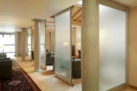 cloisons amovibles chambre cloison amovible pour chambre estein design