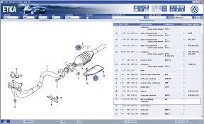 pot catalytique golf 4 1 6 16v essence problèmes mécaniques
