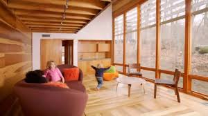 Design Home Yoga Studio - YouTube Simple Meditation Room Decoration With Vinyl Floor Tiles Square Home Yoga Room Design Innovative Ideas Home Yoga Studio Design Ideas Best Pleasing 25 Studios On Pinterest Rooms Studio Reception Favorite Places Spaces 50 That Will Improve Your Life On How To Make A Sanctuary At Hgtvs Decorating 100 Micro Apartment