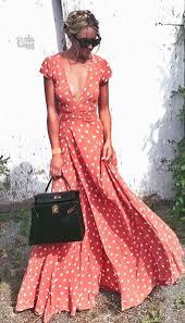 best 20 polka dot dress ideas on pinterest purse